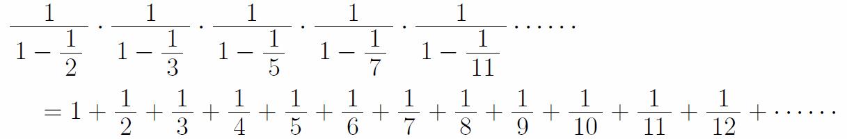 basel6