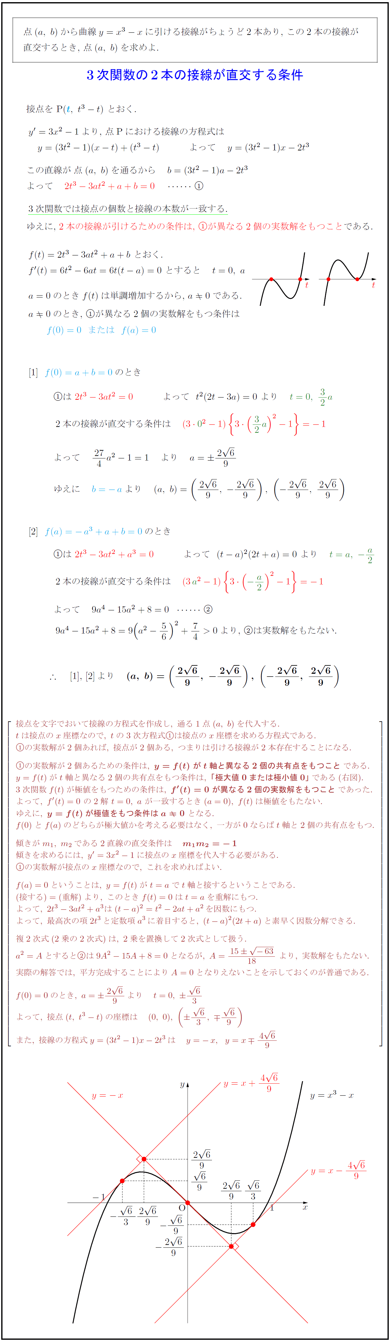 differential-formula