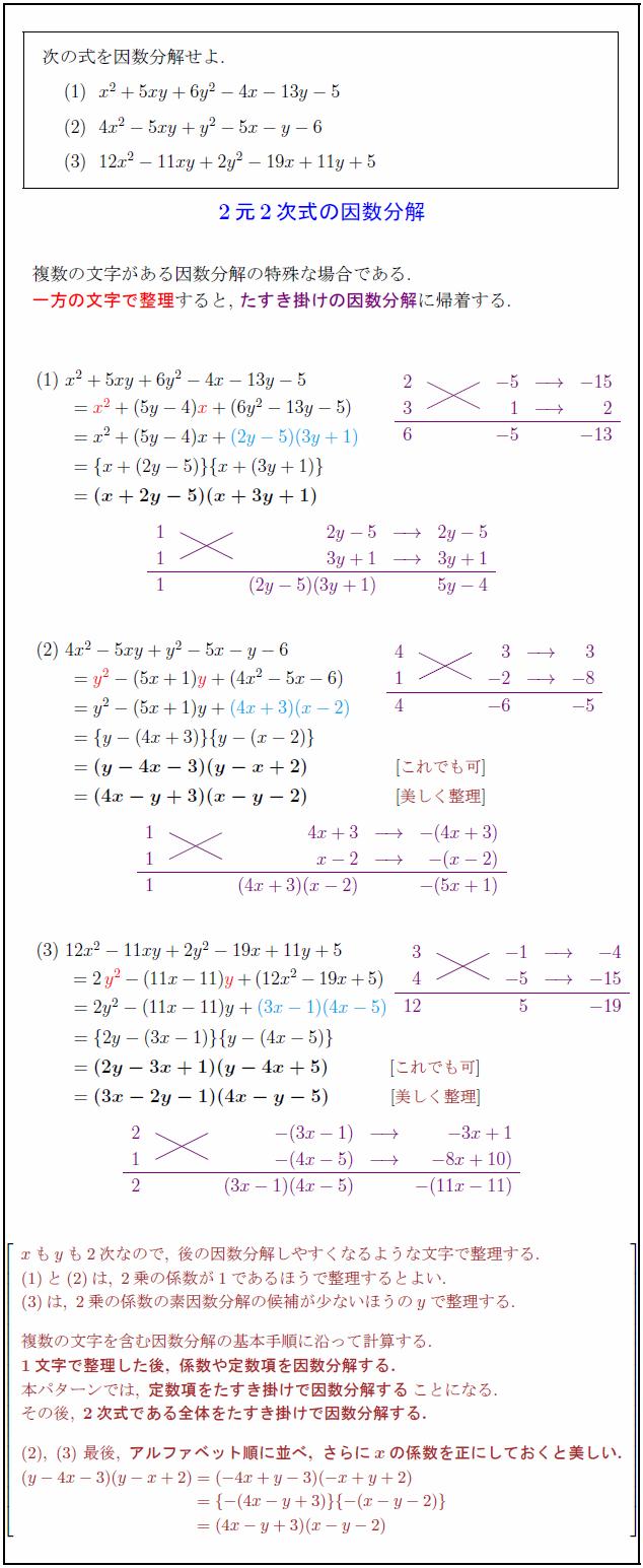 dual-quadratic