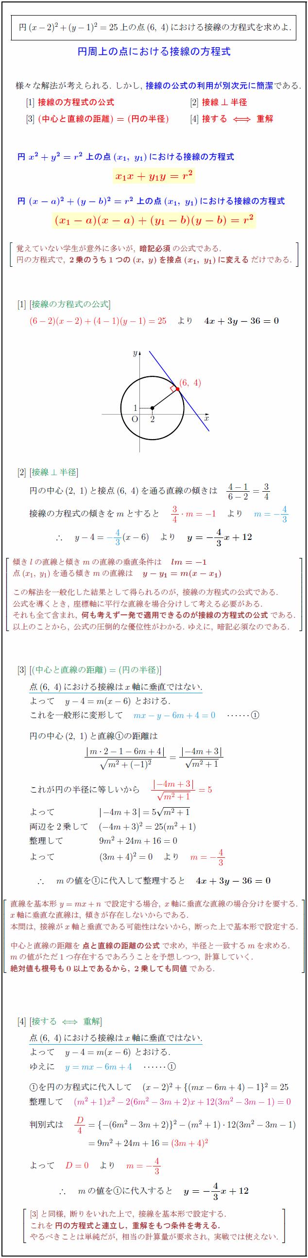 circle-tangent1