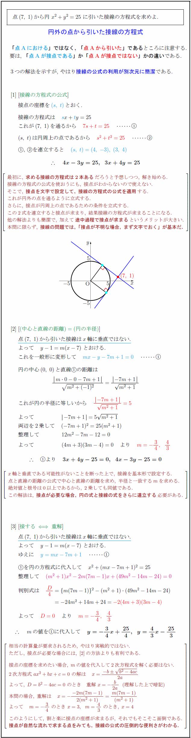 circle-tangent2