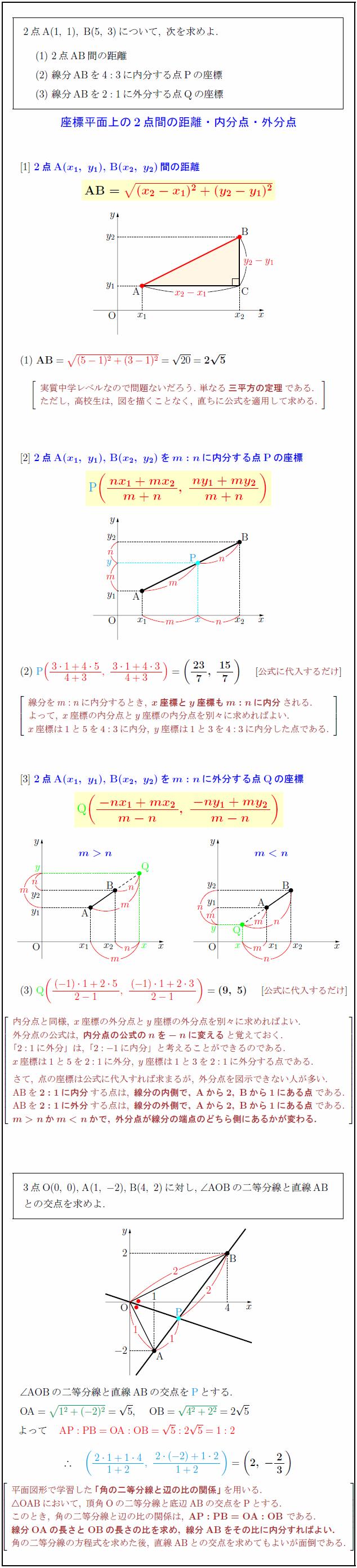 equinoctial-point