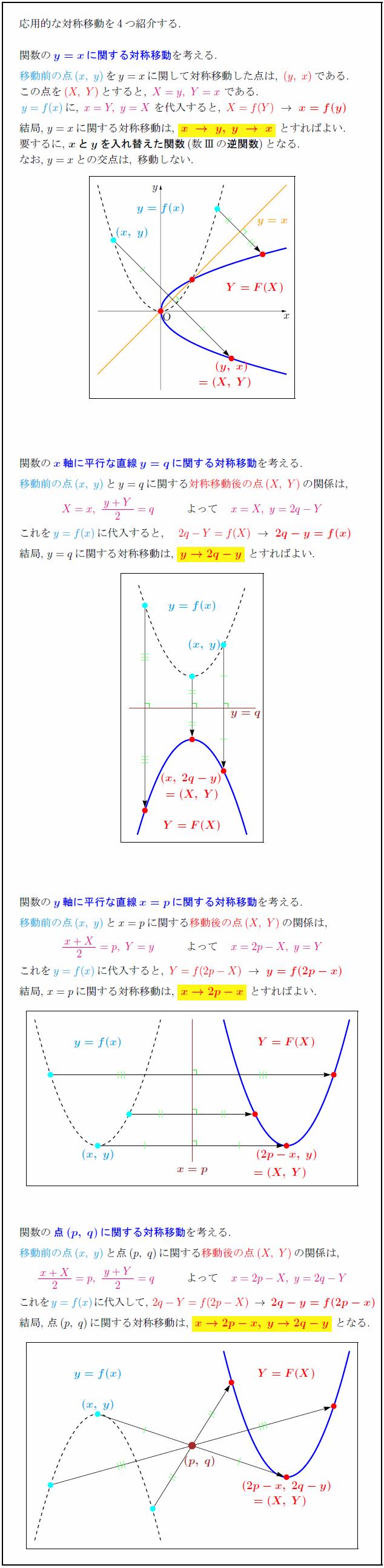 line-symmetric-displacement2