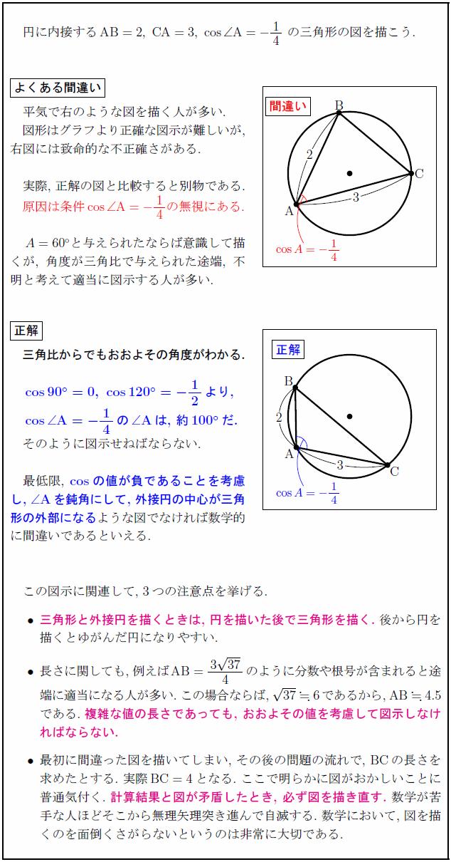 circle-triangle