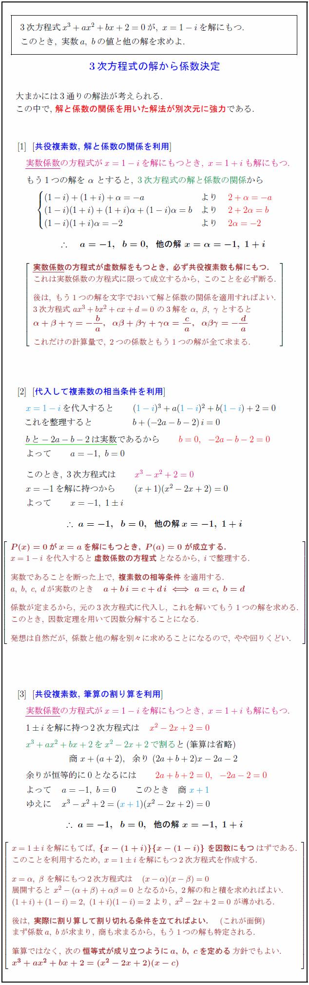 coefficient-determination