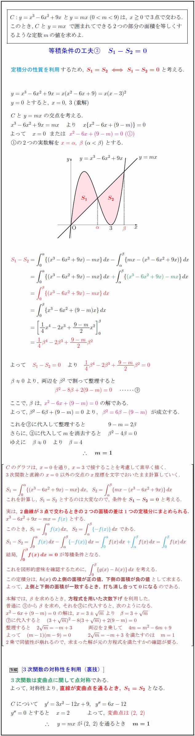 isometric-condition3