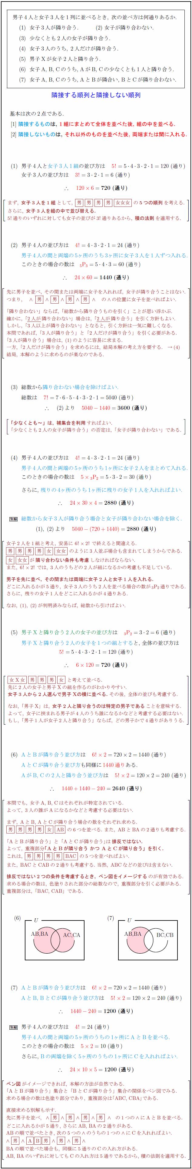 adjacent-permutation