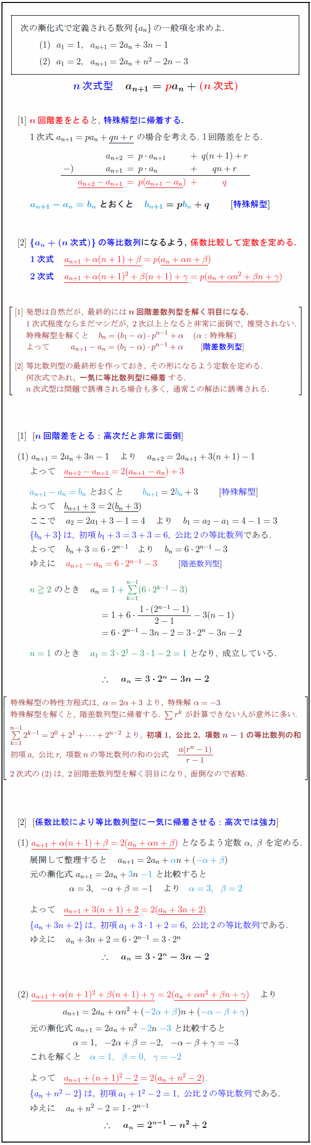 n-degree