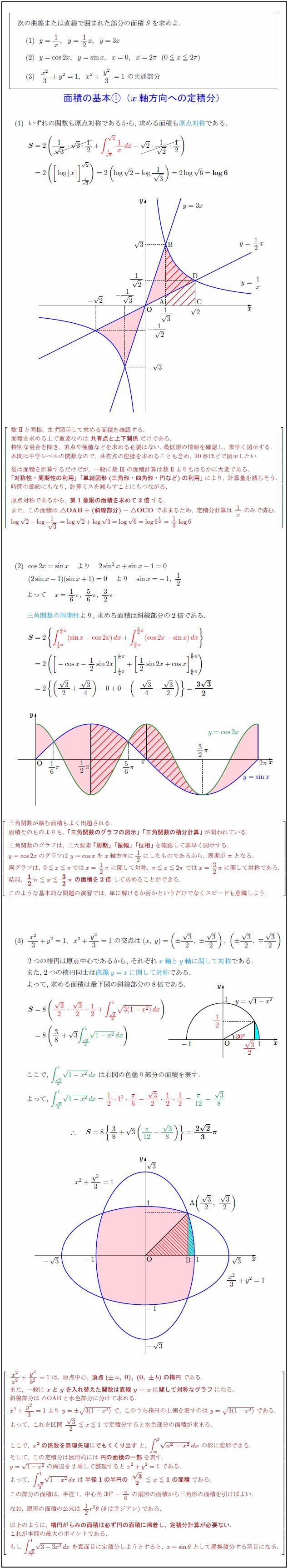 sum-basic-x