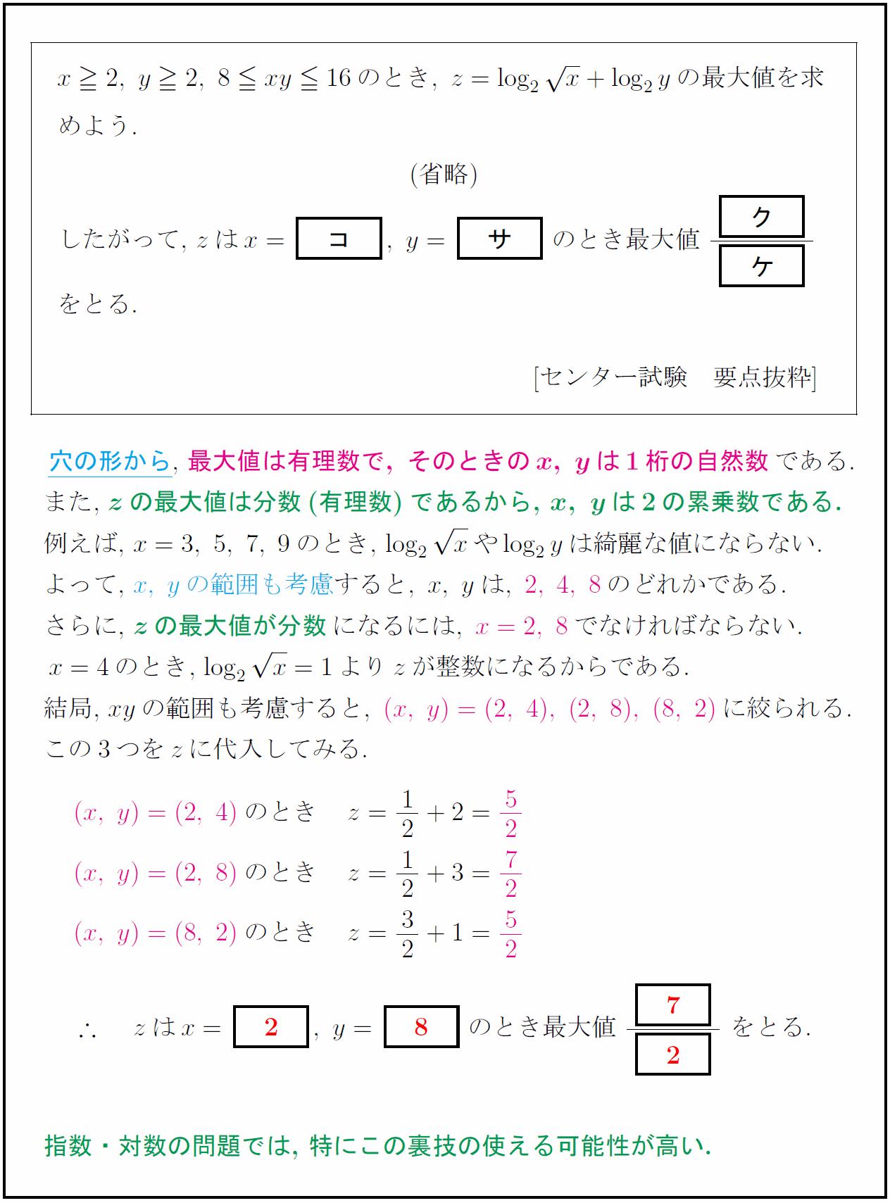 exp-log1