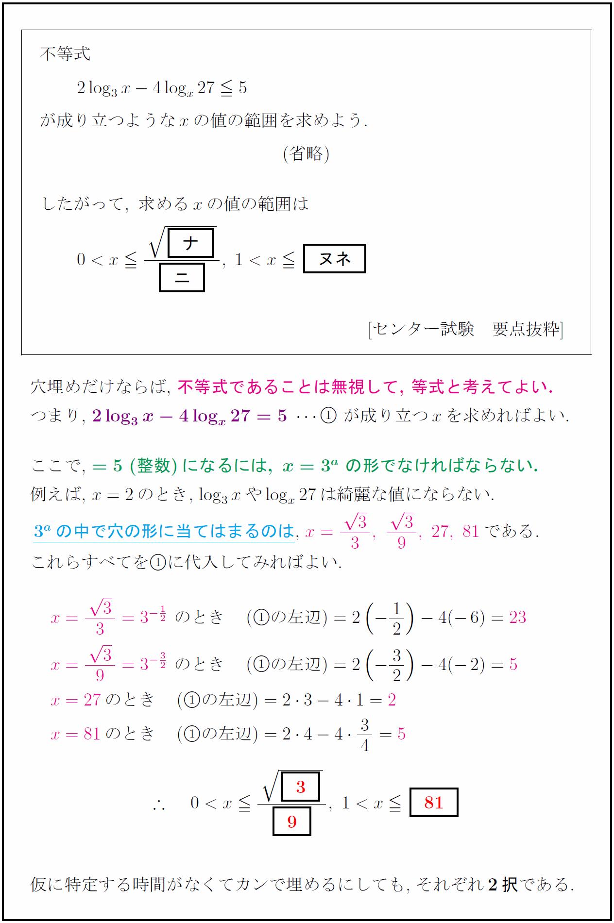 exp-log2