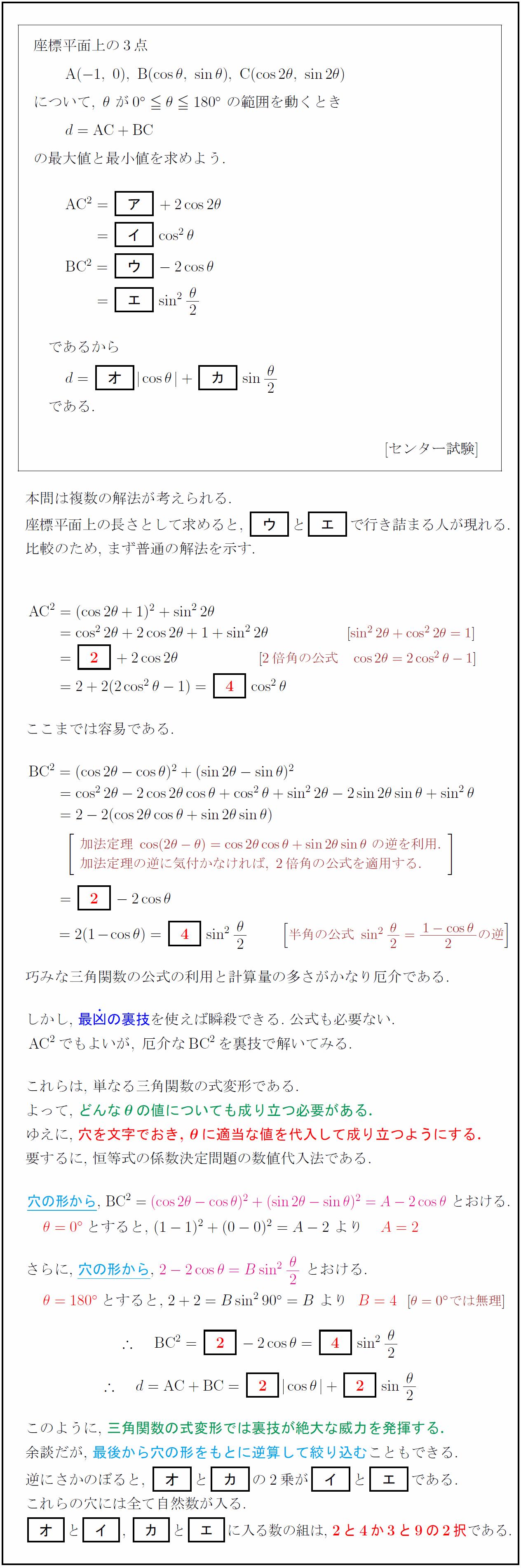 trigonometric-function2